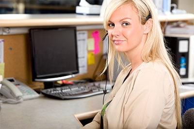 east-coast-tackle-receptionist