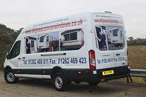 skipsea-caravan-windows-van-signwriting-in-hornsea-300