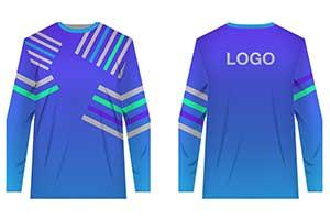 sport_shirts_300