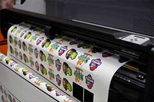 stickers-in-hornsea300